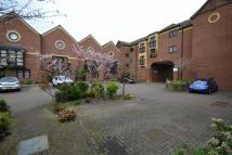 1 bed Flat in Wellowgate Mews, Grimsby