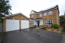 4 bed house for sale in Haigh Court, Grimsby