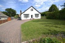 Bungalow for sale in Stallingborough Road...