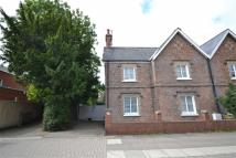 property for sale in Waltham Road, Scartho