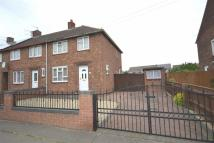 3 bed property for sale in Fletcher Road, Grimsby