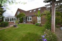 3 bedroom property for sale in Shears Court, Waltham