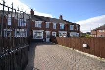 3 bed home in Yarborough Road, Grimsby