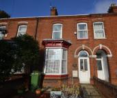 4 bed house in Cromwell Road, Grimsby