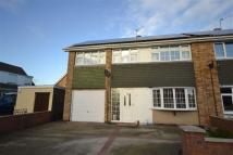 4 bedroom house for sale in Copse Close, Immingham