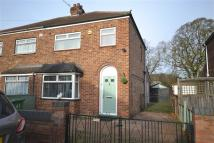 3 bedroom home for sale in Westhill Road, Grimsby