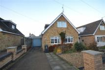 2 bed home in Mulberry Close, Keelby