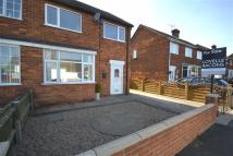 3 bedroom home in Keith Crescent, Laceby
