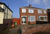 3 bedroom home in Sherwood Road, Grimsby