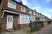 3 bedroom property for sale in Chelmsford Avenue...