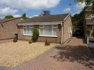 property for sale in Pheasant Field Drive, Spondon