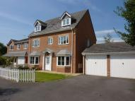 7 bedroom Detached home in Hobson Drive, Spondon...