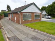 Chaffinch Close Bungalow for sale