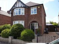 3 bedroom Detached house for sale in Richmond Avenue...