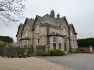 15 bedroom Detached house in Doles Lane, Findern...