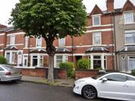 property for sale in Hucknall, Nottingham