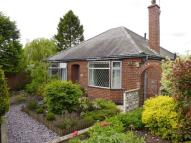 3 bedroom Bungalow for sale in Locko Road, Spondon