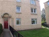 2 bed Flat to rent in 133/4 Hutchison Road