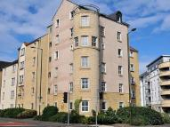 2 bedroom Flat in 115/1 Lindsay Road