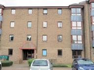 3 bedroom Flat to rent in 8/8 Sienna Gardens