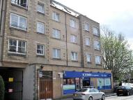 Flat in 116/5  Polwarth Gardens