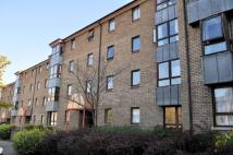 3 bed Flat to rent in 9/6 Sienna Gardens