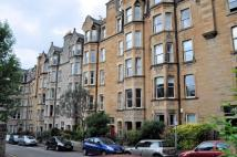 Flat to rent in 8 Viewforth Square