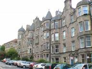4 bed Flat in 15/7 Spottiswoode Street