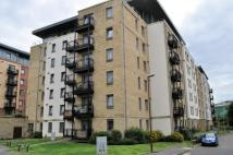 Flat to rent in 1/8 Slateford Gait
