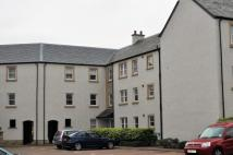 Flat in 16 Eskbank Court