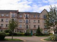 Flat in 20/4 Sinclair Place