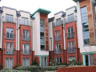 Flat to rent in 4/8 Tytler Court