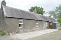 2 bed Cottage in Long Dalmahoy Cottage