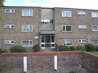 3 bed Apartment to rent in Buffett Way, COLCHESTER...