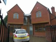 Detached property to rent in Old Mill Chase...