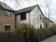 Apartment in Stable Close, Stanway...