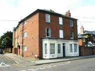 Studio apartment to rent in Inglis Road, Lexden...