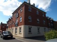 2 bed Apartment in Richard Day Walk...