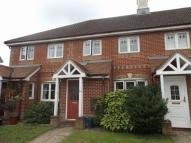 3 bed Terraced property to rent in Peto Avenue, Turner Rise...