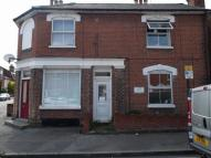 1 bed Apartment in Kendall Road, COLCHESTER...