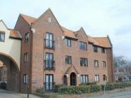 1 bed Apartment to rent in Tynedale Square...