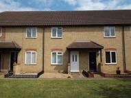 Terraced property to rent in Dale Close, COLCHESTER...