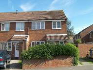 3 bed End of Terrace property in Bignell Croft...