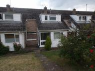 2 bed Terraced home to rent in Valley Road, Wivenhoe...
