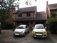 4 bedroom Detached home to rent in Northfield Gardens...