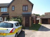 Cluster House to rent in Grassmere, Highwoods...