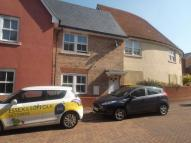 2 bedroom Maisonette to rent in Rouse Way...