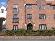 Apartment to rent in Tynedale Square...