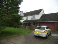 4 bed Detached house to rent in Haggars Lane, Frating...