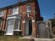Apartment to rent in Maldon Road, COLCHESTER...